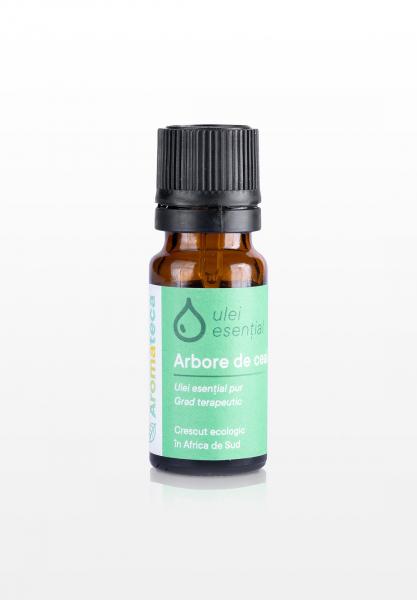 Aromateca Arbore de Ceai - 10 ml [0]