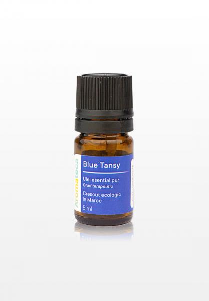 Aromateca Blue Tansy - 5 ml 0