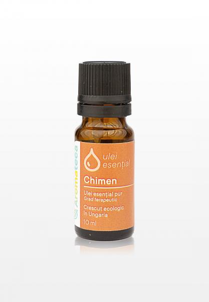 Aromateca Chimen - 10 ml 0