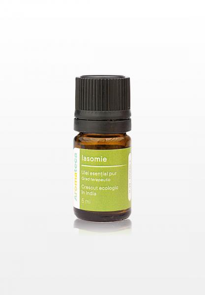 Aromateca Iasomie - 5 ml [0]