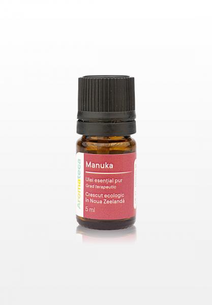 Aromateca Manuka - 5 ml 0