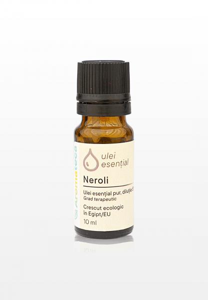 Aromateca Neroli 5% - 10 ml 0
