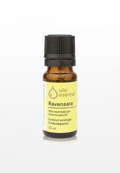 Aromateca Ravensara - 10 ml 0