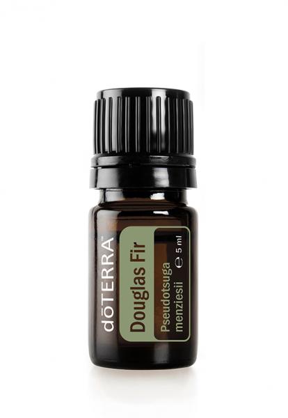 DōTerra Douglas Fir – 5 ml 0