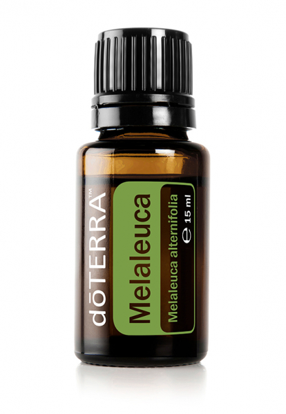 DōTerra Melaleuca – 15 ml 0