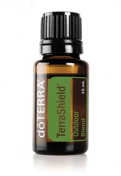DōTerra TerraShield™ - 15 ml 0