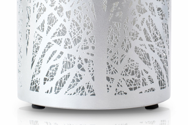 Difuzor de aromaterapie din metal - Forest 1
