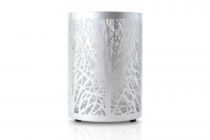 Difuzor de aromaterapie din metal - Forest 0