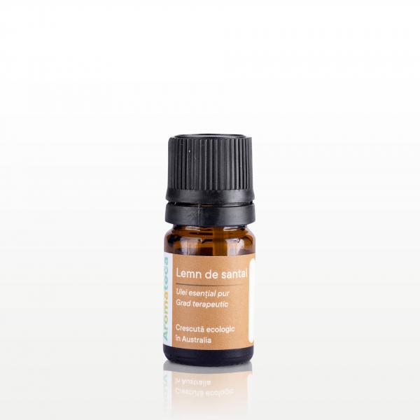 Pachet aromaterapie 6