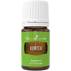 Young Living Kunzea - 5 ml 0