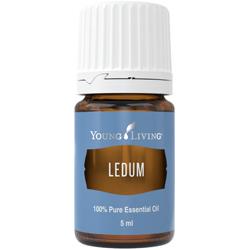 Young Living Ledum - 5 ml 0