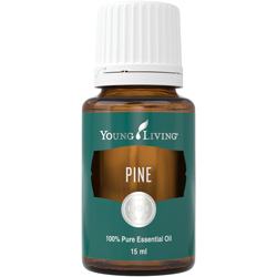 Young Living Pine - 15 ml 0
