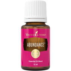 Young Living Abundance Essential Oil Blend - 5 ml 0