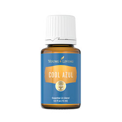 Young Living Cool Azul - 15 ml 0