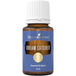 Young Living Dream Catcher Essential Oil Blend - 15 ml 0