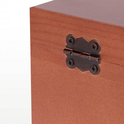 Cutie pin 40 sticlute3