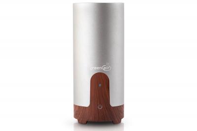 Difuzor de aromaterapie Birou - Circle