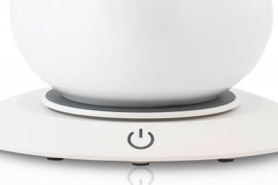 Difuzor de aromaterapie din ceramică - Deluxe Ceramic [1]