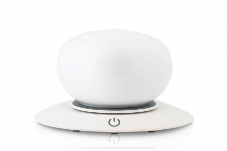 Difuzor de aromaterapie din ceramică - Deluxe Ceramic [0]