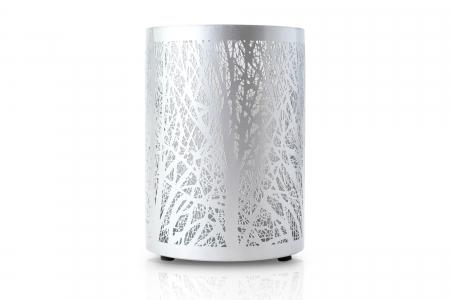 Difuzor de aromaterapie din metal - Forest0