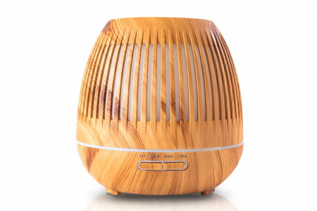 Difuzor de aromaterapie - Onyx0