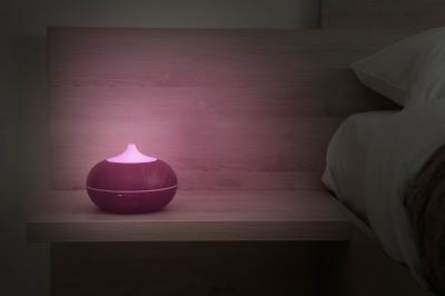 Difuzor de aromaterapie - Maya [3]