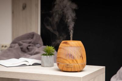 Difuzor de aromaterapie - Onyx2