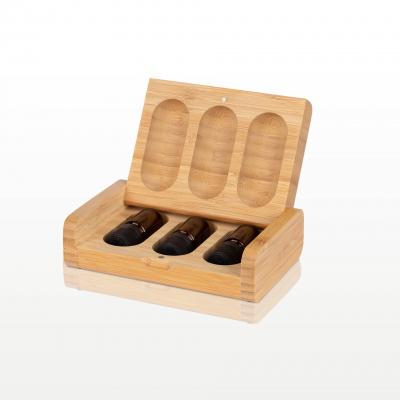 Luxury box2