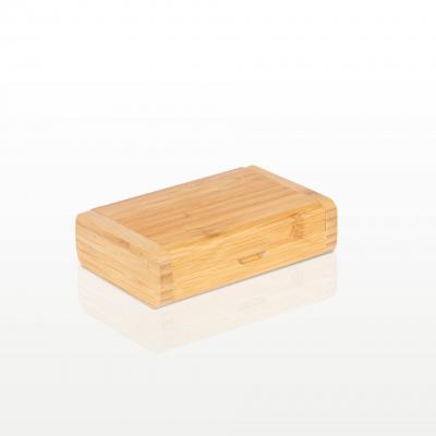 Luxury box1