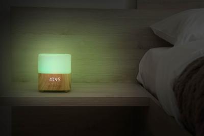 Silent night Kit [2]