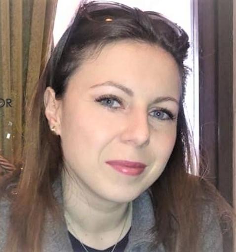 Diana Strugari