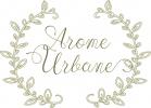 www.aromeurbane.ro