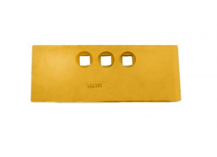 Coltar incarcator 3G6395-ITR [0]