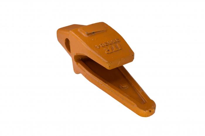 Adaptor 3G6304-ITR [0]