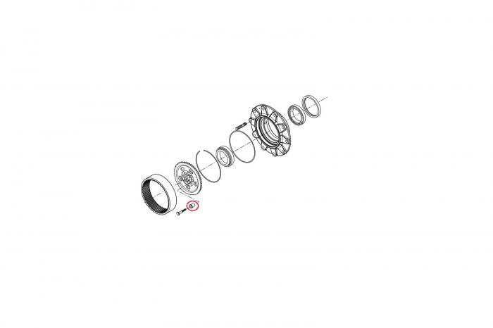 Bucsa 138701-CARRARO [1]