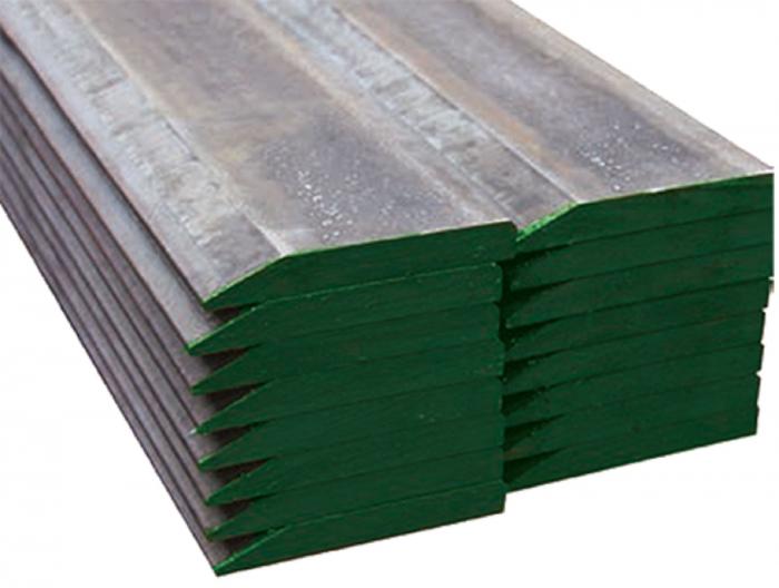 Cutit brut 400X40X1000-AROX 0