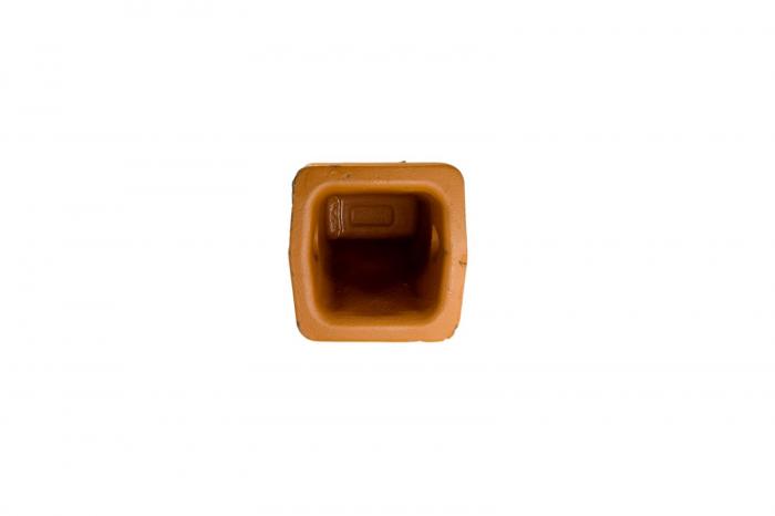 Dinte cupa 1590459-ITR 2