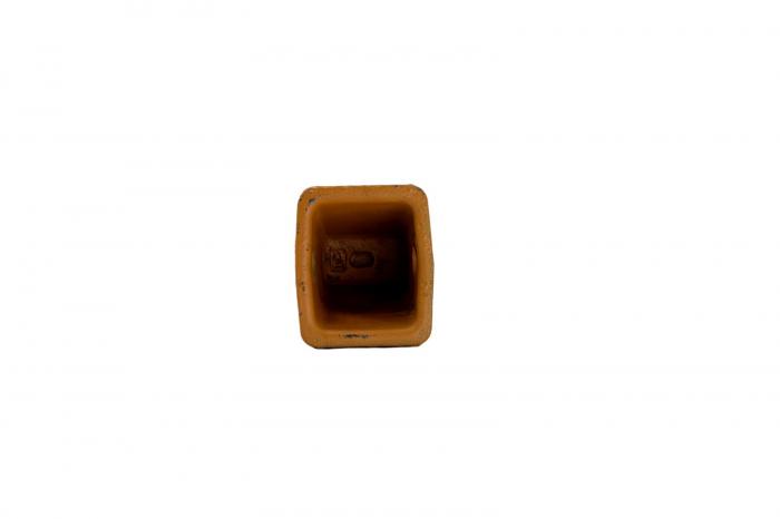 Dinte cupa 1U3302-ITR 2