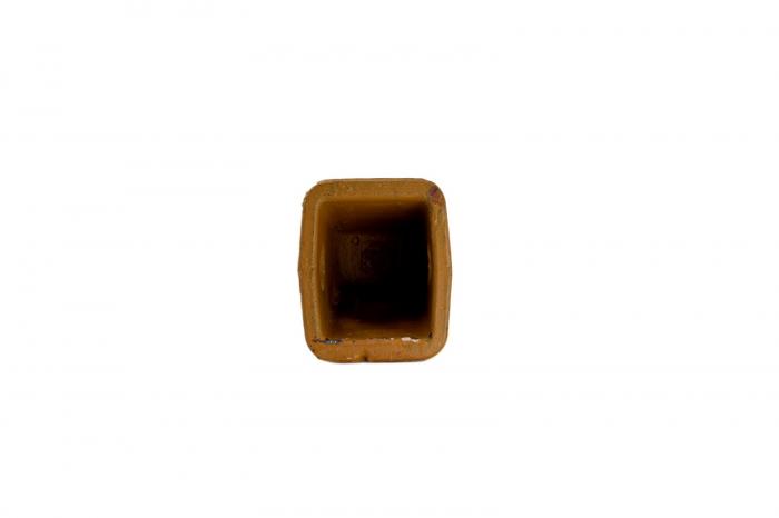 Dinte cupa 6Y3222-AROX [2]