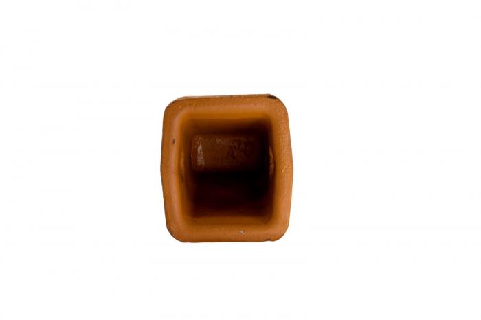Dinte cupa 9N4352-ITR 2