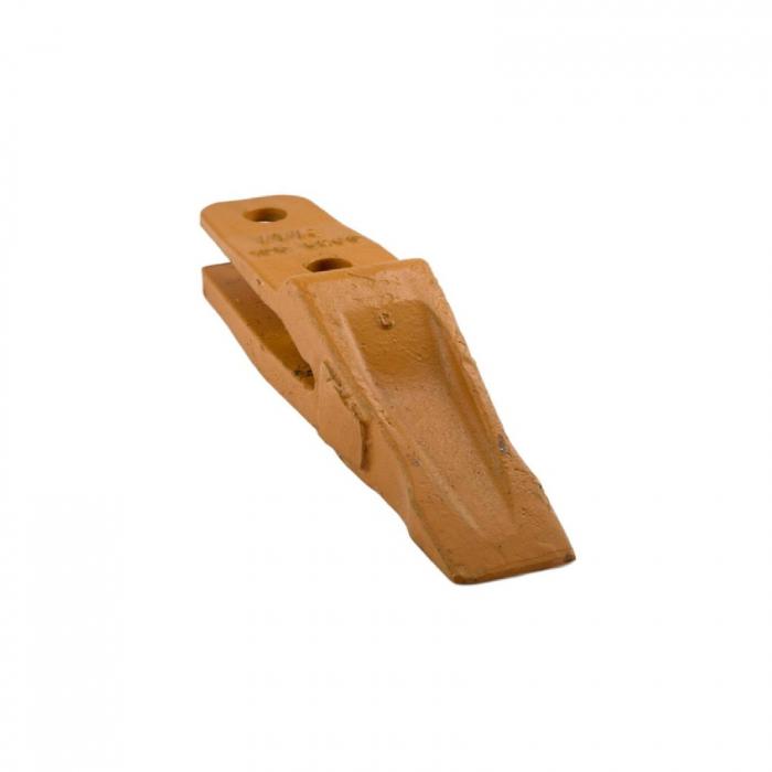 Dinte cupa buldoexcavator 1358203-ITR [0]
