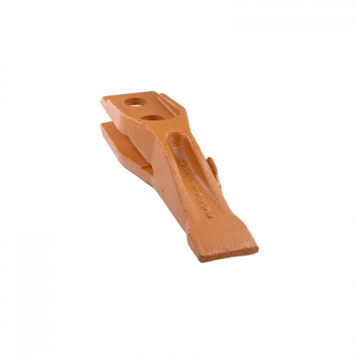 Dinte cupa buldoexcavator tip JCB 53103205-AROX 0