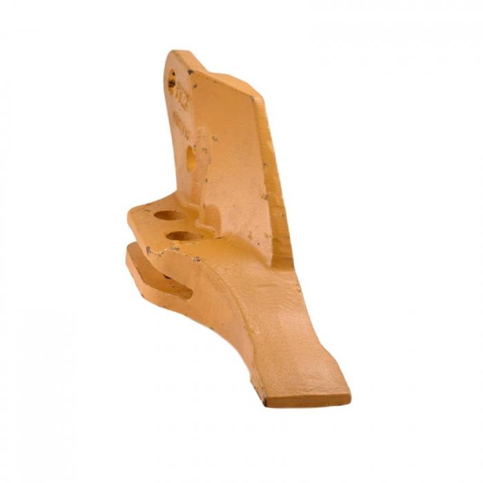 Dinte cupa buldoexcavator tip JCB 53103209-ITR 0
