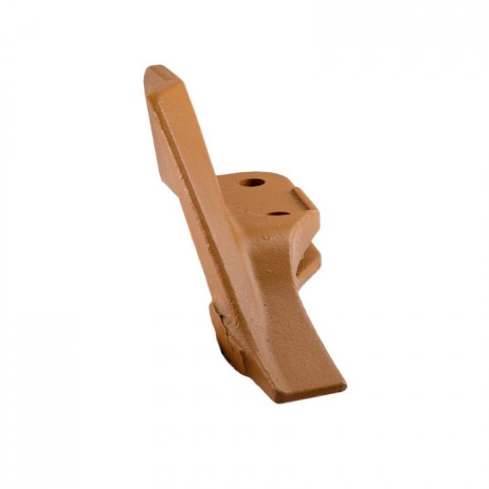 Dinte cupa buldoexcavator tip Komatsu 312204052-ITR [0]