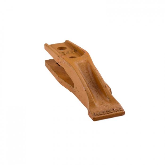 Dinte cupa buldoexcavator tip Terex 1462201M2-ITR [0]