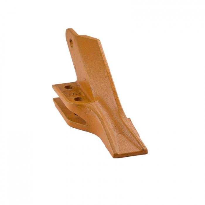 Dinte cupa lateral miniexcavator E11R-ITR 1