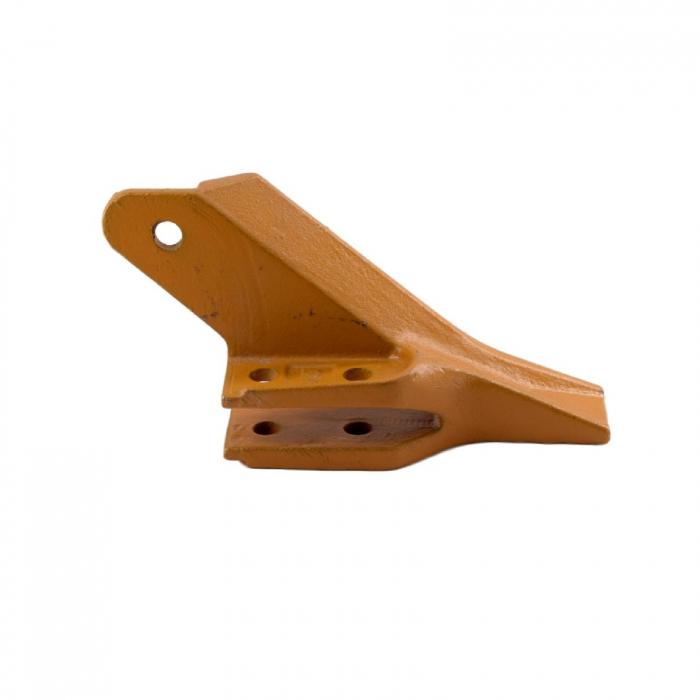 Dinte cupa lateral miniexcavator E11R-ITR 2