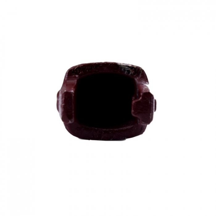 Dinte cupa MG5U-MTG [3]