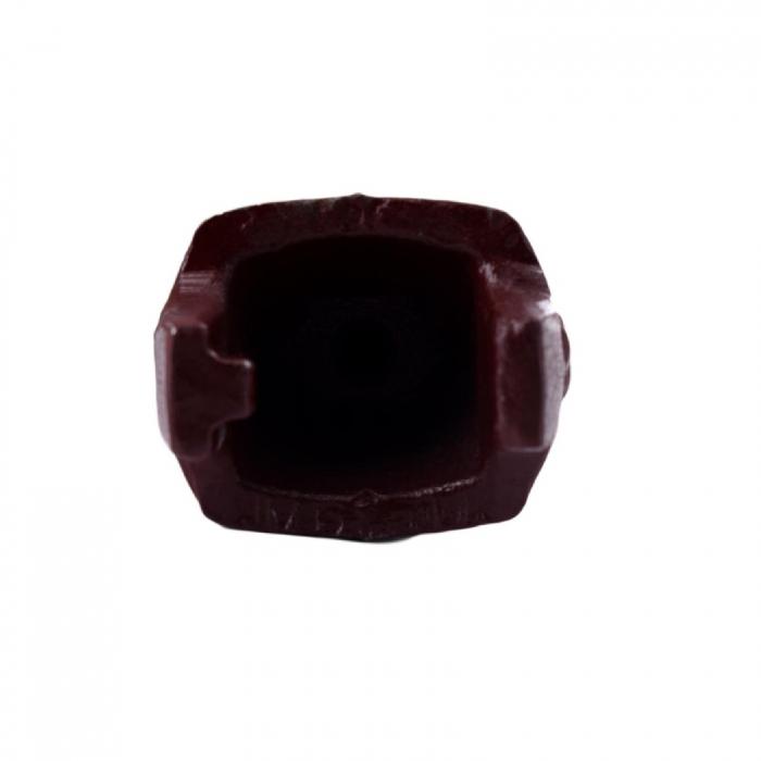 Dinte cupa MG8U-MTG [3]