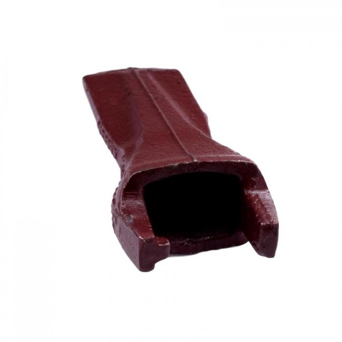 Dinte cupa MG8U-MTG [1]